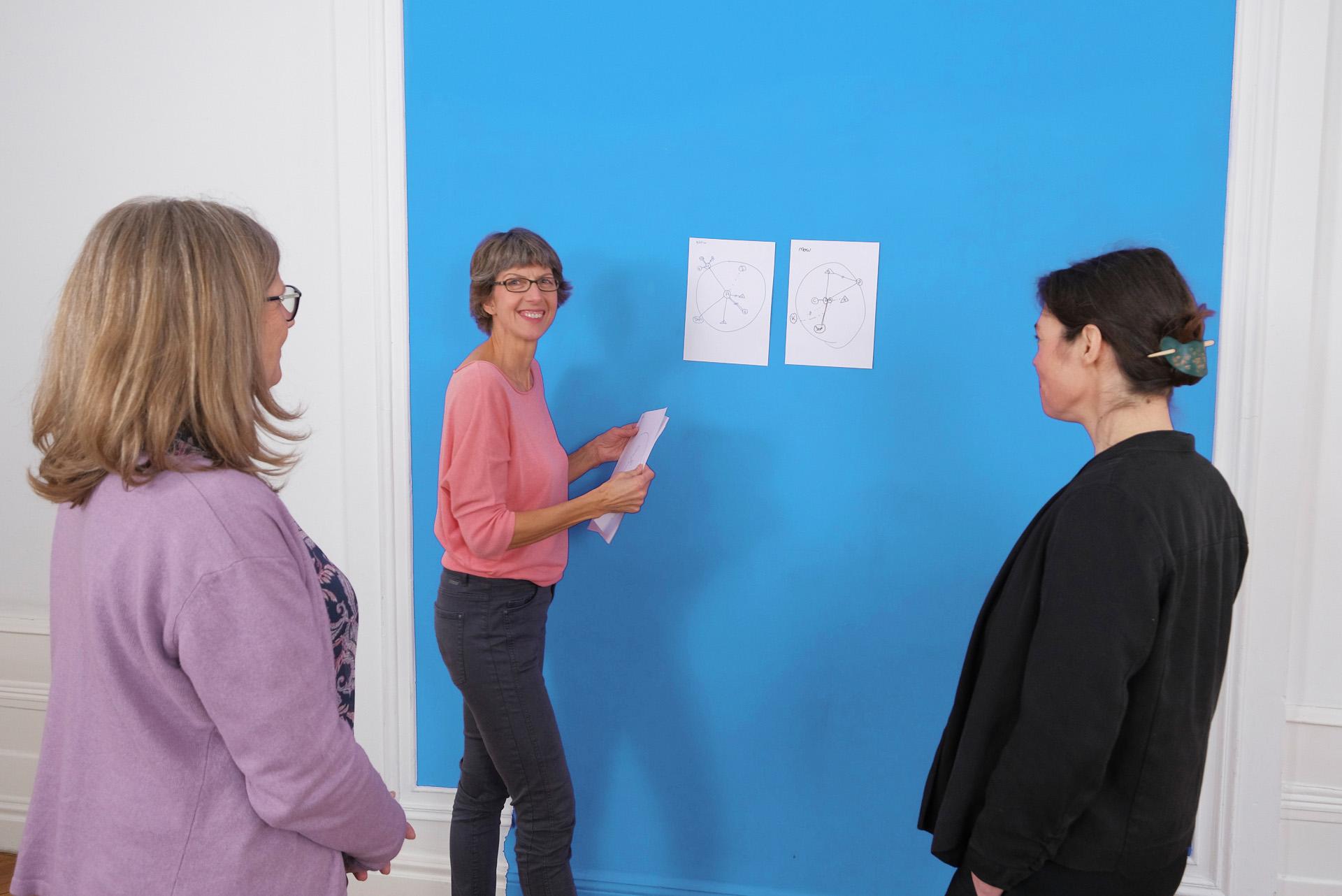 Coaching Businesspartners Berlin